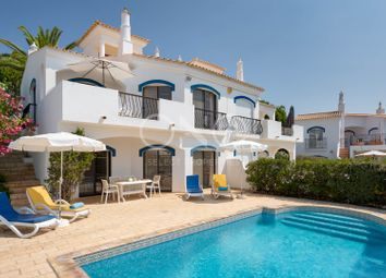 Thumbnail 2 bed town house for sale in 8135-107 Almancil, Portugal