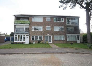 2 bed flat for sale in Connaught Close, Connaught Gardens East, Clacton-On-Sea CO15