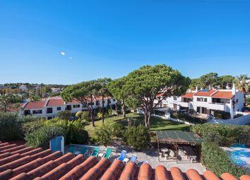 Thumbnail 4 bed villa for sale in Lakeside Village, Quinta Do Lago, Loulé, Central Algarve, Portugal