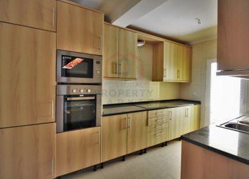 Thumbnail 2 bed apartment for sale in Algoz E Tunes, Silves, Faro