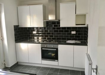 Thumbnail 2 bed terraced house to rent in Walnut Tree Road, Dagenham