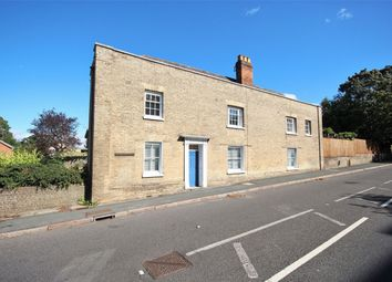 Thumbnail 1 bed flat for sale in Lexden Road, Colchester, Essex