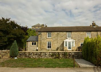 Thumbnail 2 bed semi-detached house to rent in Peters Place, Barnes Lane, Bakewell