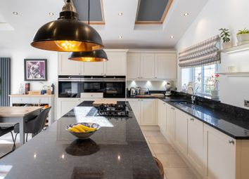 Lightwood Close, Knowle, Solihull B93