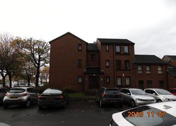 Thumbnail Studio to rent in Princes Gate, Rutherglen, Glasgow