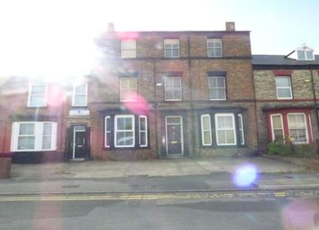 Thumbnail Studio to rent in Norton Road, Norton, Stockton-On-Tees