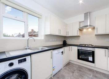 Thumbnail 3 bed semi-detached house to rent in Charter Road, Norbiton, Kingston Upon Thames