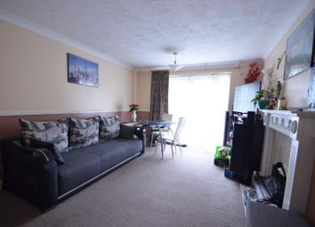 Thumbnail 1 bed flat for sale in Regency Court, 120-128 Hinckley Road, Leicester