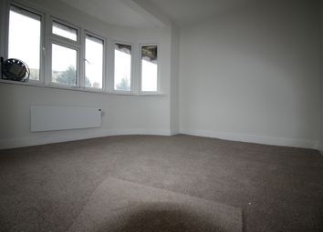 Thumbnail 2 bed flat to rent in Runnymede, London