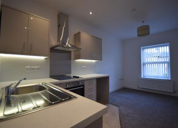 1 bed flat to rent in Flat 2, 51/53 Stainland Road, West Vale HX4