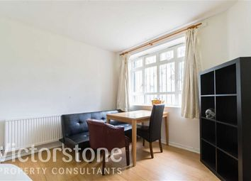 Thumbnail Room to rent in Highbury New Park, Highbury, London