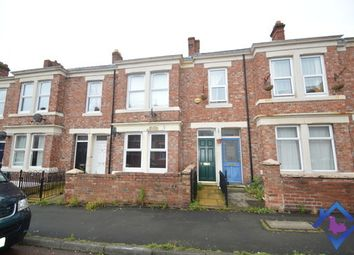 Thumbnail 3 bedroom property to rent in Westbourne Avenue, Gateshead