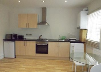 Thumbnail 1 bedroom flat to rent in Newlands Drive, Maidenhead