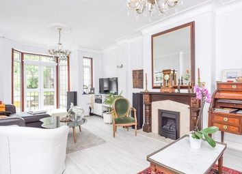 Thumbnail 5 bed semi-detached house to rent in Woodside Avenue, Muswell Hill Highgate, London