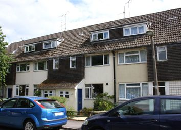 Thumbnail 3 bed terraced house to rent in Upton Close, Henley-On-Thames, Oxfordshire