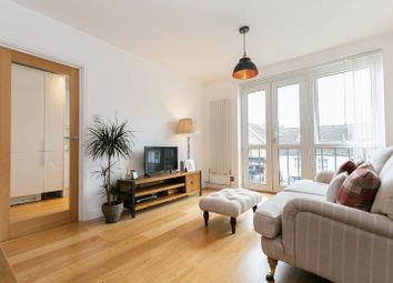 Thumbnail 3 bed flat for sale in Newlands Place, Hartfield Road, Forest Row