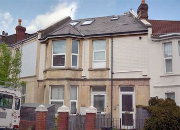 Thumbnail 2 bed maisonette for sale in Church Road, Horfield, Bristol