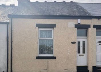 Thumbnail 2 bed cottage to rent in Dene Street, New Silksworth, Sunderland