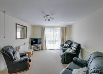 2 bed property for sale in Commonwealth Drive, Three Bridges, Crawley RH10