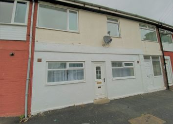 Thumbnail 2 bed flat to rent in 22, Howarth Terrace