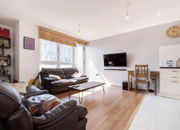 Thumbnail 1 bed flat to rent in Apollo Court, High Street, London