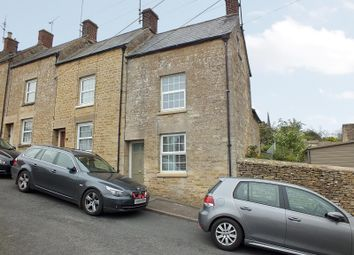 Thumbnail 2 bed cottage to rent in Cutwell, Tetbury