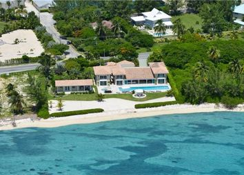 Thumbnail 6 bed property for sale in Villa Mora, South Sound Road, Grand Cayman, Cayman Islands