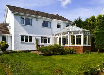4 bed property for sale in Cronk Drean, Douglas IM2