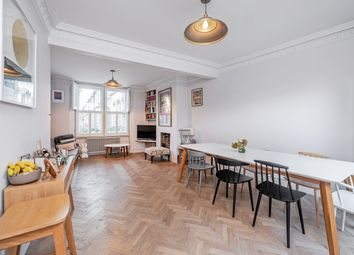 3 bed semi-detached house for sale in Painsthorpe Road, London N16