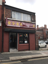 Thumbnail Restaurant/cafe for sale in Knight Street, Liverpool