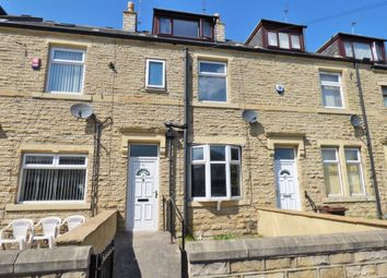 Thumbnail 3 bed property for sale in Derby Road, Bradford