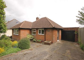 Thumbnail 2 bed property for sale in Langer Lane, Chesterfield