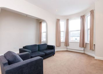 Thumbnail 3 bed flat to rent in St Julians Farm Road, West Norwood, London