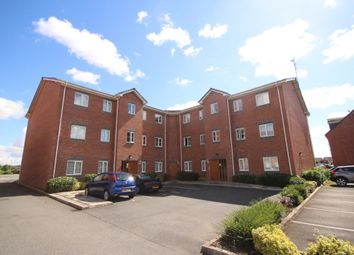 Thumbnail 2 bedroom property to rent in Lavender Gardens, Warrington