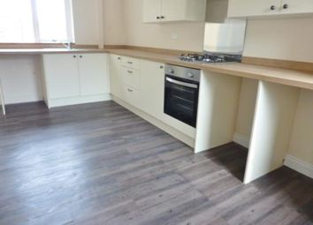 Thumbnail 3 bedroom end terrace house to rent in Cottam Avenue, Ingol, Preston