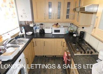 Room to rent in Ellison Road, Streatham SW16