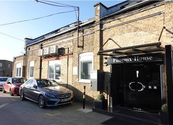 Office to let in Phoenix House Rosslyn Crescent, Harrow, Greater London HA1