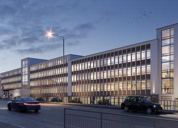 Thumbnail Studio to rent in Broad House, Imperial Drive, Harrow