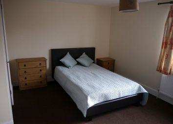 Thumbnail Room to rent in Bateman Street, Headington, Oxford, Oxfordshire