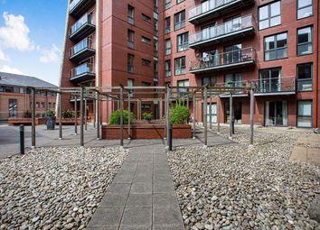 2 bed flat for sale in Harrow Street, Sheffield S11