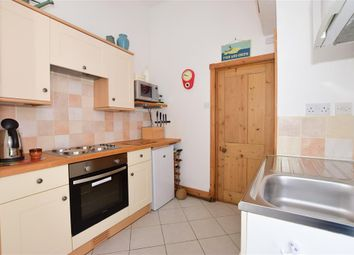Thumbnail 2 bed semi-detached bungalow for sale in Church Road, Shanklin, Isle Of Wight