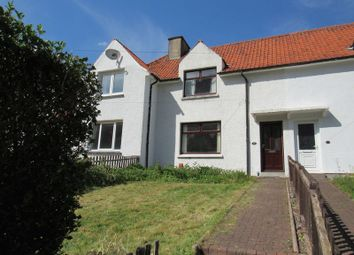 Thumbnail 2 bed terraced house for sale in Riverside Road, Kinlochleven