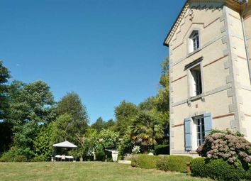 Thumbnail 2 bed property for sale in Languedoc-Roussillon, Aude, Cuxac Cabardes