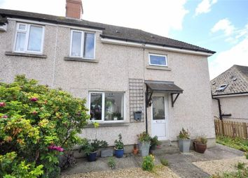 Thumbnail 3 bed semi-detached house for sale in Cutler Road, Uplands, Stroud