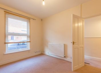 Thumbnail 2 bedroom terraced house to rent in Vernon Road, Chester