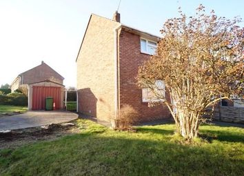 Thumbnail 3 bed property for sale in Oldbury Court Road, Fishponds, Bristol
