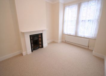 Thumbnail 1 bedroom flat to rent in Bruce Road, Mitcham