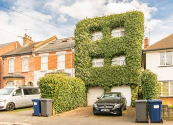 Thumbnail 2 bed detached house for sale in Marion Road, Mill Hill, London