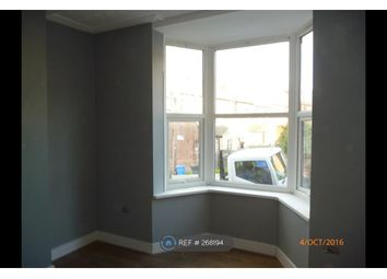Thumbnail 1 bed flat to rent in Norton Lees, Sheffield