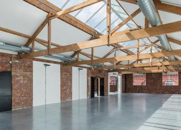 Office to let in Northburgh House, Northburgh Street, London EC1V